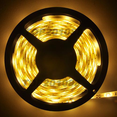 2f7263f7c4d LED valgustid ehk saagu valgus!