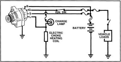 65 vw wiring diagram with 1964 Impala Wiring Diagram For Download on 1967 Mustang Wiring Harness moreover Discussion C5249 ds533747 as well 68 Mustang Quarter Panels besides 1969 Ford Truck Wiring Diagram further 78 Corvette Fuse Box Diagram.