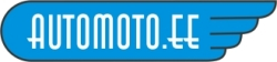 automoto.ee foorumid